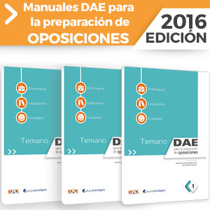 Manuales del EIR. Descarga una demo